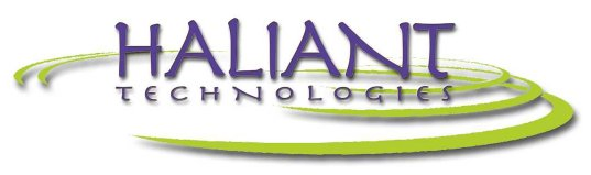 Haliant Technologies