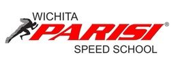 Wichita Parisi Speed School