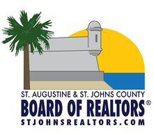 Saint Augustine & Saint Johns County Board of Realtors