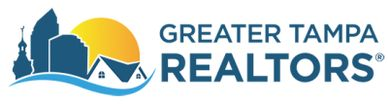 Greater Tampa Association of Realtors