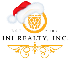 INI Realty Investments, Inc