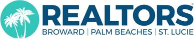 Realtors of Broward, Palm Beaches, & St. Lucie
