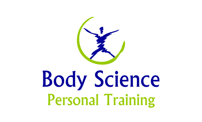 Body Science Personal Training