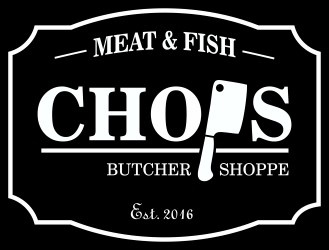 Chops Butcher Shop
