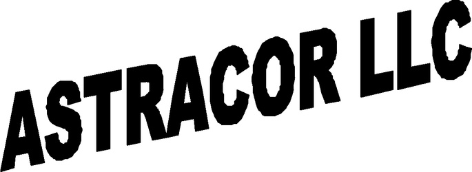 ASTRACOR LLC