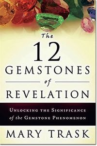 12 gemstones of revelation book cover