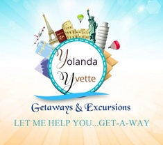 Yolanda Yvette Getaways & Excursions