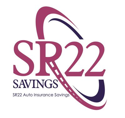 SR22 Insurance In California SR22Savings.com