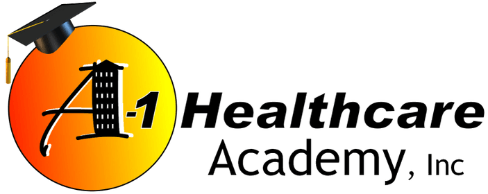 A-1 Healthcare Academy, Inc.