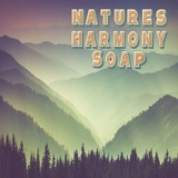 Nature's Harmony Soap