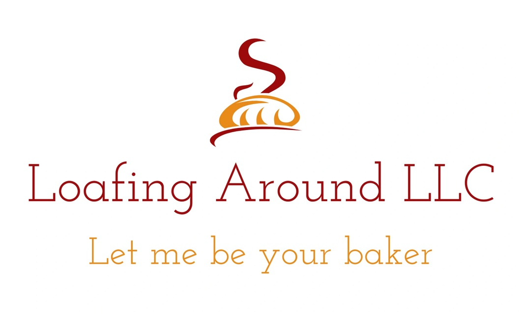 Loafing Around LLC
