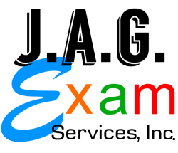 JAG Exam Services Inc.