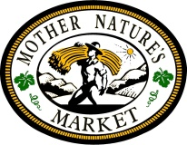 Mother Nature's Market