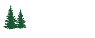 Moonlighting by Anderson