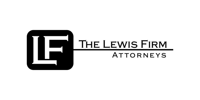 The Lewis Firm