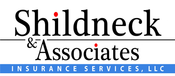 Shildneck & Associates Insurance Services, LLC