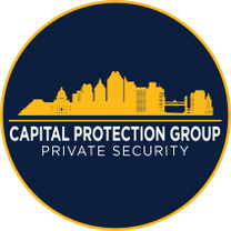 Capital Protection Group, Inc.