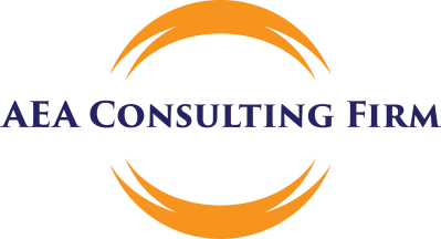 AEA Consulting Firm