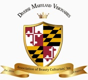 Diverse Maryland Visionaries