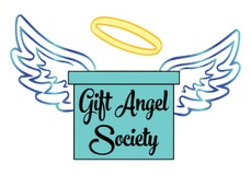 Gift Angel Society