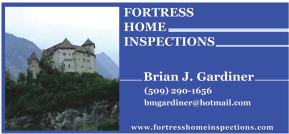 Fortress Home Inspections