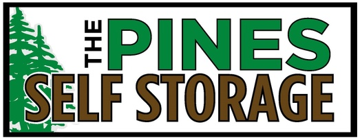 The Pines Self Storage