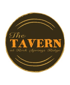 The Tavern at Rock Springs Ridge