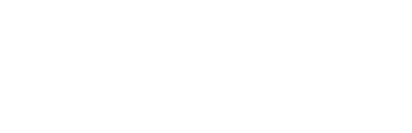 Redwater Realty