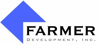 Farmer Development Inc.