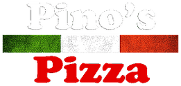 Pino's Pizza Woodbury