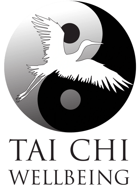 Tai Chi Wellbeing