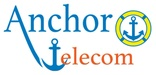 Anchor Telecom Inc.