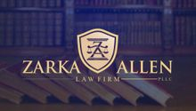 Zarka Allen Law Firm, PLLC