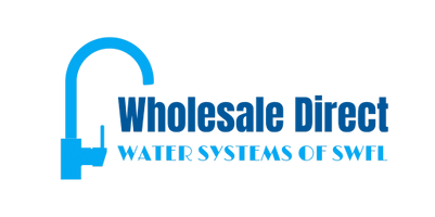 WHOLESALE DIRECT WATER SYSTEMS OF SWFL