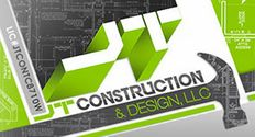 JT Construction & Design, LLC - Whatcom County Builder