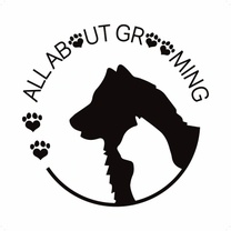 All About Grooming info@allaboutgrooming.ca