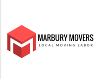 Marbury Movers
