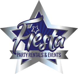 Fiesta Party Rentals & Events