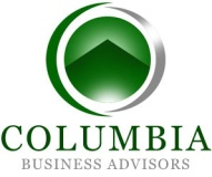 Columbia Business Advisors