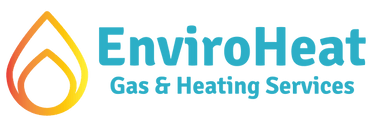 EnviroHeat - Gas & Heating Services