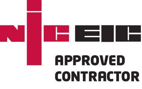 Approved Contractor 1978