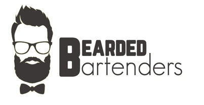 Bearded Bartenders