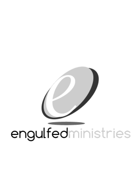 Engulfed Ministries