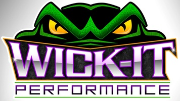 Wick-It Performance