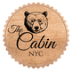 The Cabin NYC
