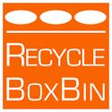 RecycleBoxBin LLC