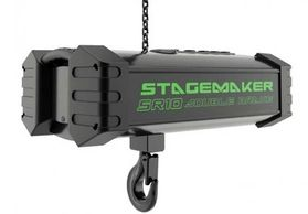 Stagemaker Chain Hoist