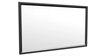 Draper Dalite AV Stumpfl Projection Screen