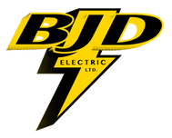 BJD Electric Ltd.