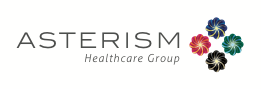 Asterism Healthcare
